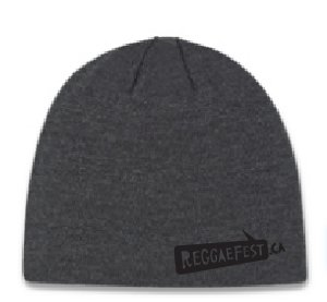 CRF_Toque_Grey