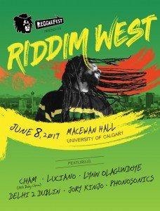 reggaefest_constantContact_600x800_v2